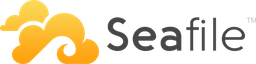 Seafile 用户论坛