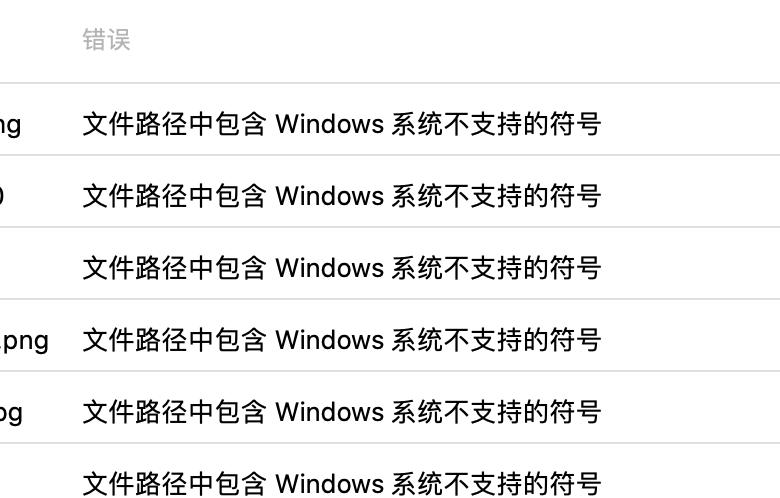 WX20210729-225101%402x